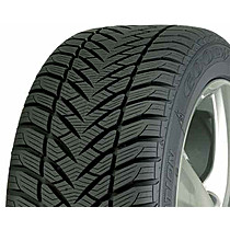 GoodYear Ultra Grip 255/60 R18 112 H