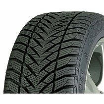 GOODYEAR EAGLE ULTRA GRIP GW-3 205/50 R17 89 H