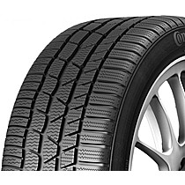 Continental ContiWinterContact TS 830P 215/45 R17 91 H