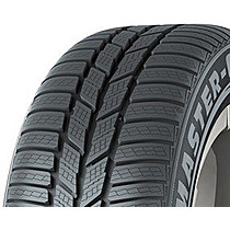 Semperit MASTER-GRIP 155/65 R15 77 T
