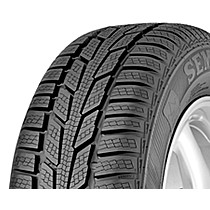 Semperit Speed-Grip 195/55 R16 87 H