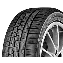Firestone WINTERHAWK 2V 205/50 R17 93 V XL