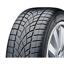 DUNLOP SP WINTER SPORT 3D 255/45 R17 98 V