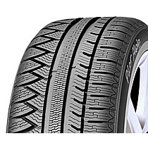 Michelin PILOT ALPIN PA3 295/35 R20 105 W