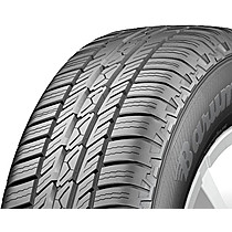 Barum Bravuris 4x4 235/75 R15 109 T