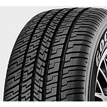 GoodYear Eagle RS-A 235/55 R18 100 V