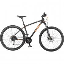 KTM Peak 29 Disc Hr