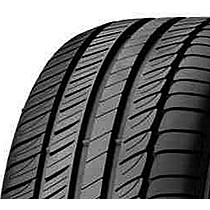 Michelin Primacy HP 205/55 R16 91 V TL