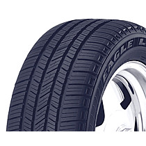 GoodYear Eagle LS2 215/55 R16 97 H