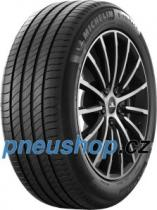 Michelin E Primacy 205/55 R17 91W