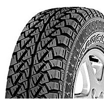 GoodYear Wrangler AT/R 245/70 R16 111 T