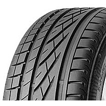 Continental ContiPremiumContact 195/65 R15 91 H TL