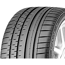 Continental SportContact 2 245/35 R19 93 Y TL