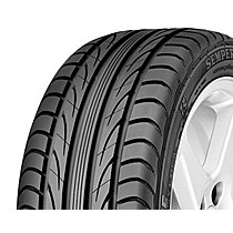 Semperit Speed-Life 225/55 R16 95 V TL