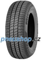 Michelin Collection MXV3A 195/65 R14 89V
