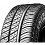 Michelin Energy XT1 145/65 R15 72 T TL