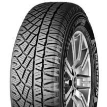 Michelin LATITUDE CROSS 195/80 R15 86 T