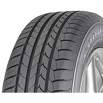 GoodYear EFFICIENTGRIP 195/65 R15 91 V TL