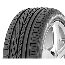 GoodYear Excellence 275/40 R20 106 Y
