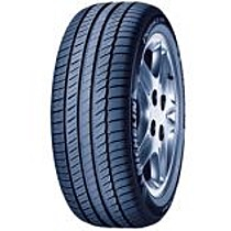 Michelin PRIMACY HP GRNX 235/45 R18 98 W TL