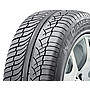 Michelin LATITUDE DIAMARIS 255/45 R18 99 V