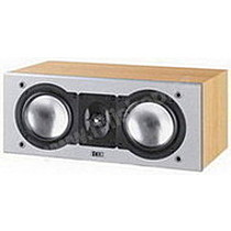 Elac CENTER CC 101.2 beech