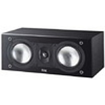 Elac CENTER CC101.2 black