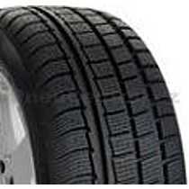 Cooper Discoverer M+S SPORT BSS 235/70 R16 106T