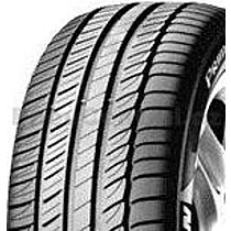 Michelin Primacy Hp 205/50 R17 89W