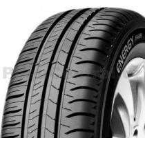 Michelin Energy Saver 175/65 R14 82T