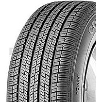Continental 4x4 Contact 215/65 R16 98H