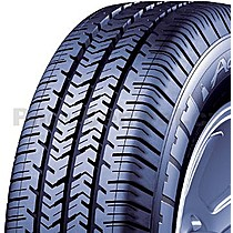 Michelin Agilis 51 215/65 R15 104T