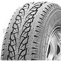 Pirelli CHRONO WINTER 175/70 R14C 95/93T