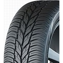 Uniroyal Rainexpert 175/70 R14 88T XL