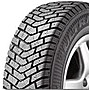 Goodyear Ultra Grip 255/50 R19 107H