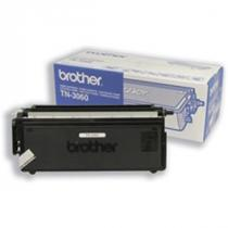 BROTHER Brother TN3060