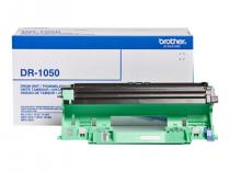 BROTHER Brother DR1050