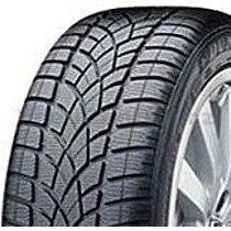 Dunlop SP WINTER SPORT 3D 235/65 R17 108H