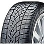Dunlop SP WINTER SPORT 3D 255/40 R18 95V