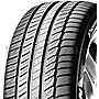 Michelin Primacy Hp 235/55 R17 103W GRNX