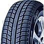 Michelin Pilot Alpin 3 285/40 R19 103V