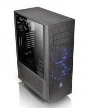 THERMALTAKE case Core X71 Tempered Glass Edition s oknem (ATX case bez zdroje)