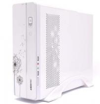 AMEI CASE AM-C2001WB (white/black) - Color Printing