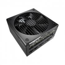 Fractal Design Ion 760W 80PLUS Platinum modular
