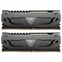 PATRIOT 16GB DDR4-3600MHz CL18, kit 2x8GB