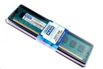 GoodRAM DDR3 8GB 1600MHz CL11 DIMM