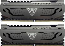 PATRIOT 64GB DDR4-3200MHz CL16, kit 2x32GB