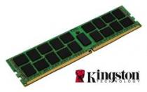 KINGSTON 32GB DDR4-2666MHZ ECC CL19/DIMM 2RX8 MICRON E