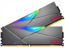 ADATA DIMM DDR4 32GB 3200MHz CL16 (KIT 2x 16GB) SPECTRIX D50, Dual Color Box