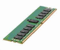 HP 16GB (1x16GB) Dual Rank x8 DDR4-2666 CAS-19-19-19 Unbuff Std Mem Kit ml30/dl20G10
